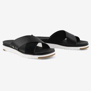 Ugg Kari Sandals Size 8